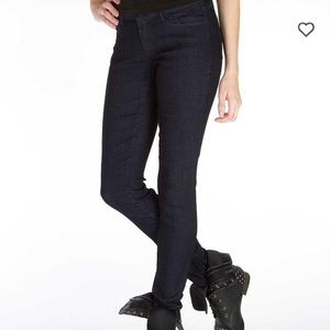 Articles of Society Lana Skinny Stretch Jean